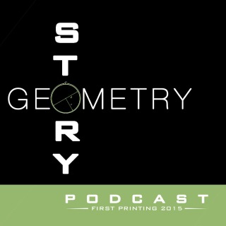StoryGeometry_Logo_29July15_1k